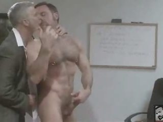 Straight men who likes fucking Gay men asses
