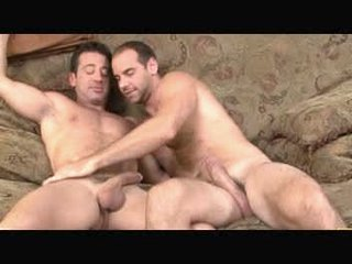I'm A Married Man - Girth Brooks & Sean Stavos