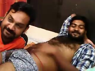 Coimbatore Tamil Gay Men