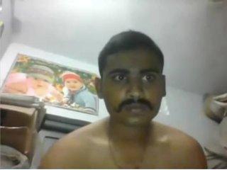 desi indian surat gay boy nude cum show