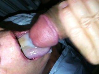 weekend of sex part 3 (final)