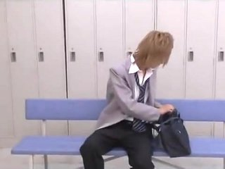 school boy gay