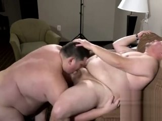 Cum for daddy