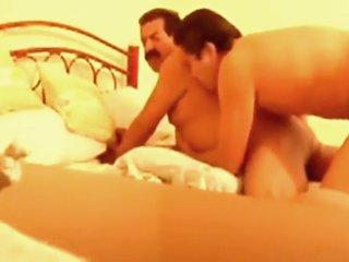 Indian gay porn of desi gay uncles enjoy wild fucking