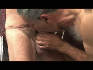 Two Daddy Fuck a Young Boy