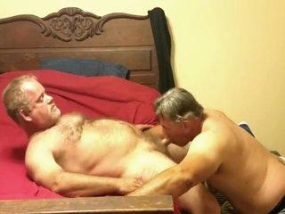 Fabulous adult video homo Amateur amateur incredible ever seen