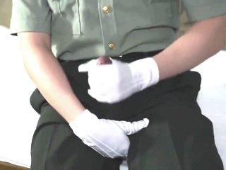 China Army 01