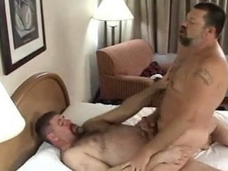 BRUTUS18CM - VIDEO 035 - GAY PORN!