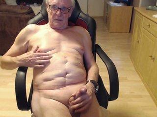 Horny sex movie homo Handjob amateur craziest ever seen