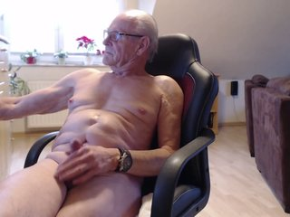 Incredible xxx movie gay Handjob exclusive great only for you