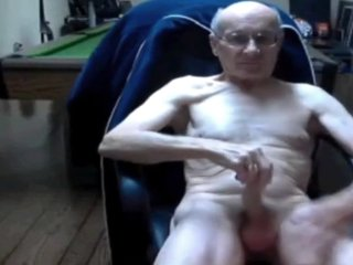 Best adult clip gay Webcam amateur hot like in your dreams