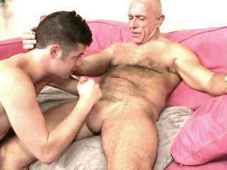 BRUTUS18CM - VIDEO 073 - GAY PORN!