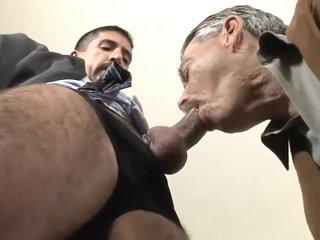 Horny xxx clip homo Bareback greatest , it's amazing