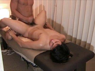 Japan Gay Massage Part 04