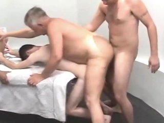 New Massage 03