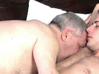 Virgin Twink Ass