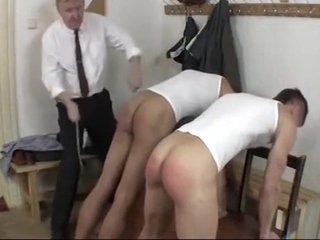 hot boys love spanked