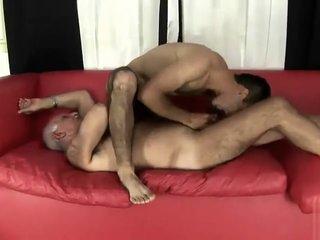 Best xxx scene homosexual Euro watch exclusive version