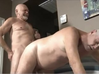 Horny adult clip homosexual Cock exotic pretty one