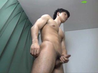 japanese gay video ACM037