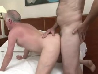 Crazy adult scene gay Blowjob best , take a look