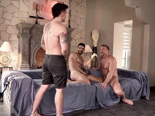 VIDEO 336