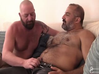 Fabulous sex scene gay Euro new watch show