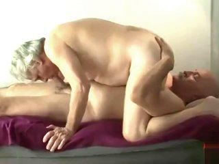 Best sex clip homo Cock