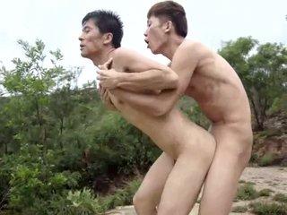 Chinnese fuck