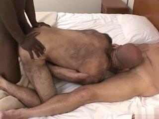 old men gay fucks 1