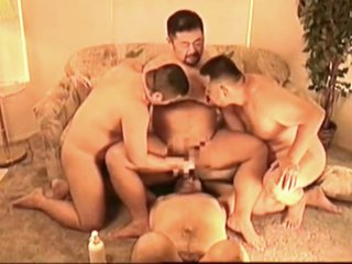 Crazy adult video gay Muscle craziest only for you
