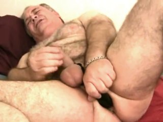 Best porn scene homo Solo Male try to watch for only here