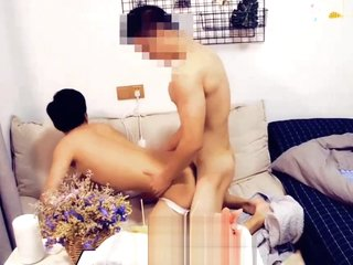 Best xxx video homosexual Big Cock hottest you've seen