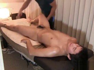 Hay hay hay Massage