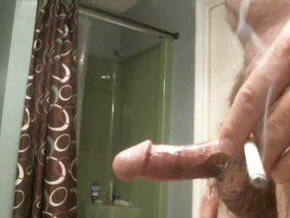 my small cock on viagra