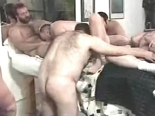 Bearsexparty Part 4