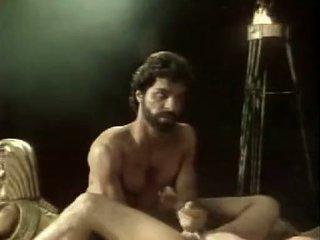 Centurians Of Rome (1981)