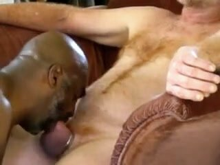 Amazing Homemade Gay record with  Interracial,  Amateur scenes