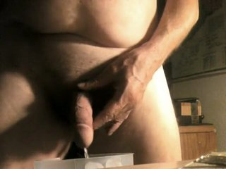 Fabulous Amateur Gay movie with  Amateur,  Fat scenes