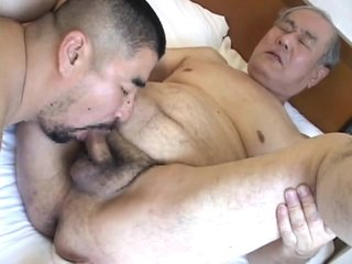 Hottest sex video homo Asian hot show