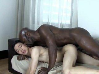 Aa Vid - Gay Porn Asian Boy Takes A Bbc