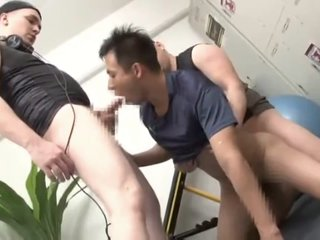 Excellent porn clip homosexual Bareback crazy like in your dreams