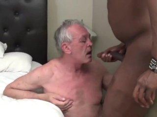 SEXY GAY 14