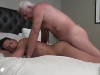 Getting my Top Daddy at the pool 13235550 240p