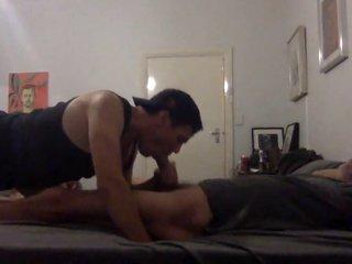 NEW VIDEO 145