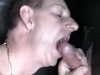 AAB Billy 2