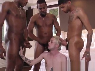 Amateur twinks ass fucked