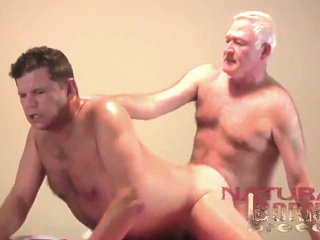 Married bishop wants a massage from his neighbor