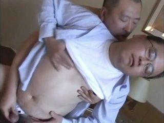 jp daddy