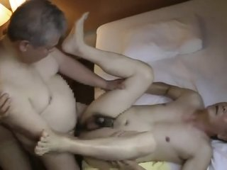 Incredible xxx clip homo Cumshot check you've seen
